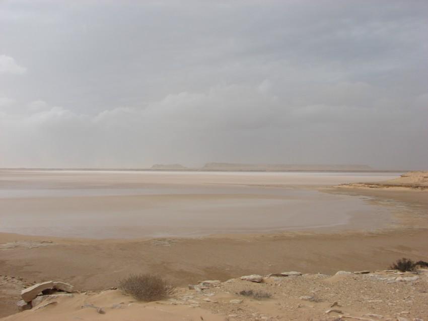 retour maroc 2012 - Page 2 127547009