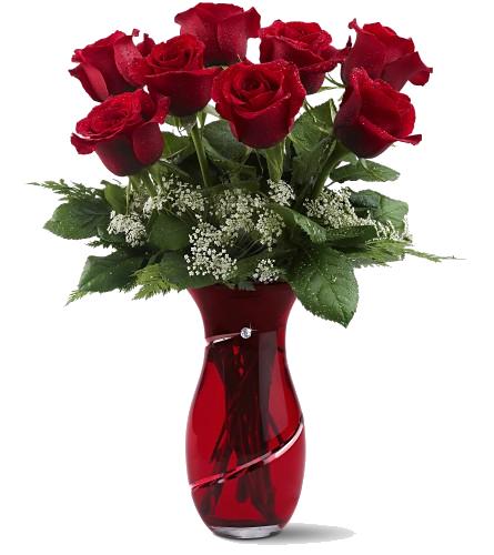 Tube fleur deco 127576melmel13ee