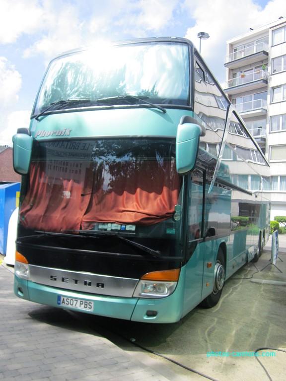 Cars et Bus du Royaume Uni - Page 3 127748DiversSpa18Juillet2012035Copier