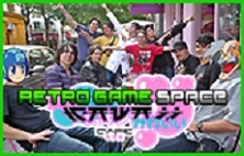 >>> CURRENT GEN & MULTIMEDIA  127752kawaii10Copie3