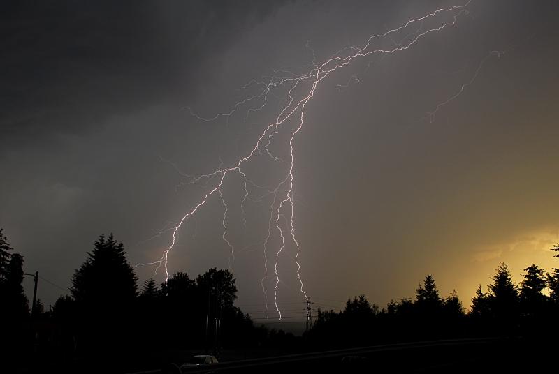 orage saison 2011 128192DSC5601copie