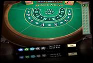 Casinoluck jeux de table