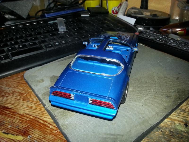 Pontiac Trans-am '78 -1000 jours- 12863320160531085301