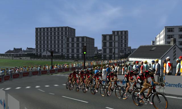 Quatuor UCI - Jeunes + Aulne - Page 49 128699PCM0009