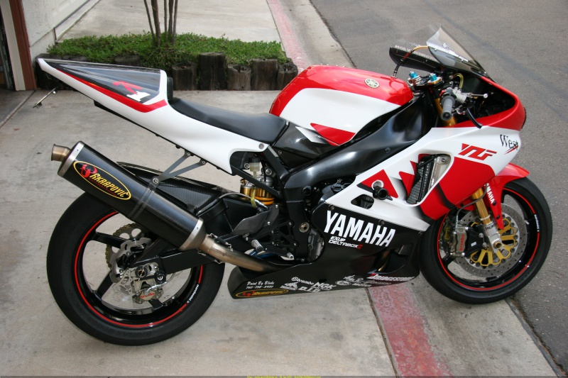 Yamaha 1000 R1 ... - Page 10 1287681998YamahaYZFR1151171