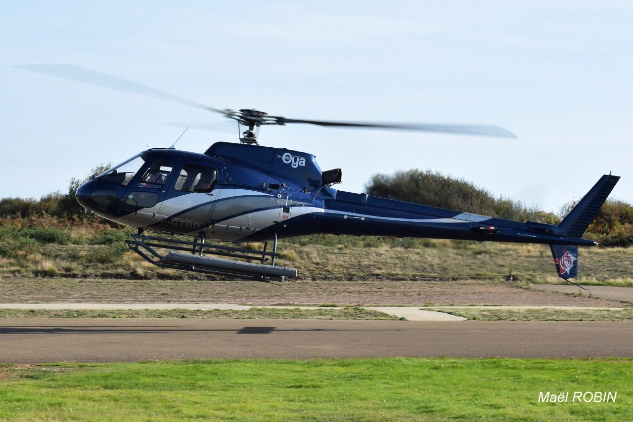 Aérodrome de L'Ile D'Yeu LFEY 128924DSC0095
