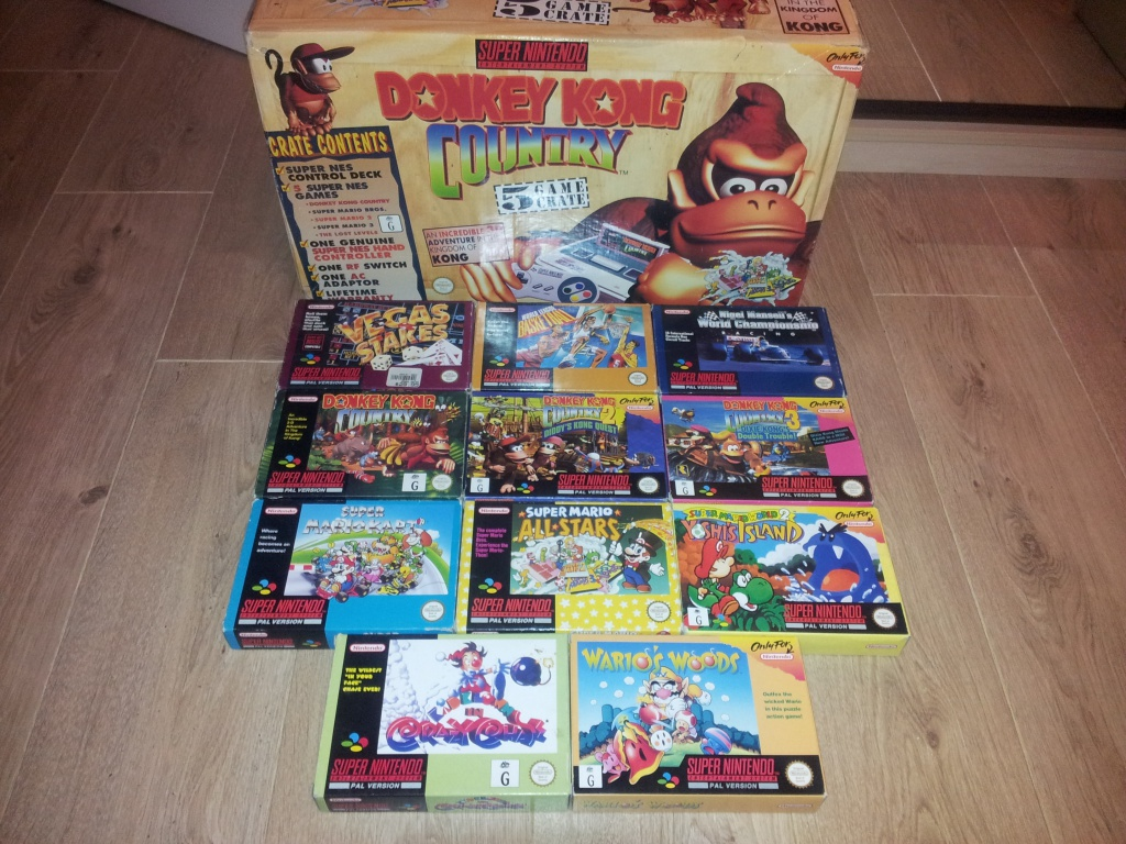 Prupru's Collection ! 100% Super Nintendo et 200% Super Comboy !! - Page 5 12902620120926173534