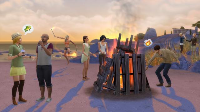 Les Sims 4: Vivre ensemble - Novembre 2015  12919719687762544e332a2abbeo