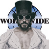 WBW ▬  ROSTER  129329PaulLondon