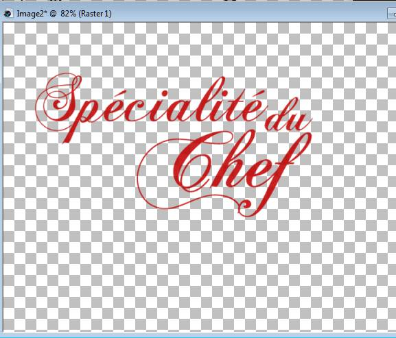 Tuto comment utiliser un pinceau ou word art 129451Capture11