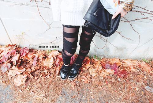 Korean Fashion 129701tumblrm9jwozgOjw1rbn7bbo1500
