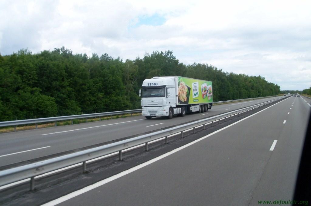 TFMO. (Transports Frigorifiques du Mont d'Or)(Lissieu, 69) 129781photoscamion27V1163Copier