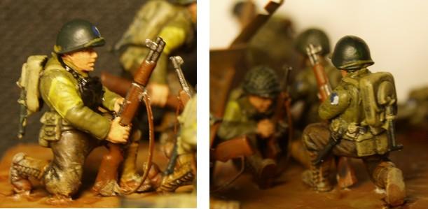 D-Day  -FINI 129806GI3