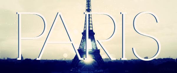 |SIGNATURES| Paris  129920TourEiffelsigna2