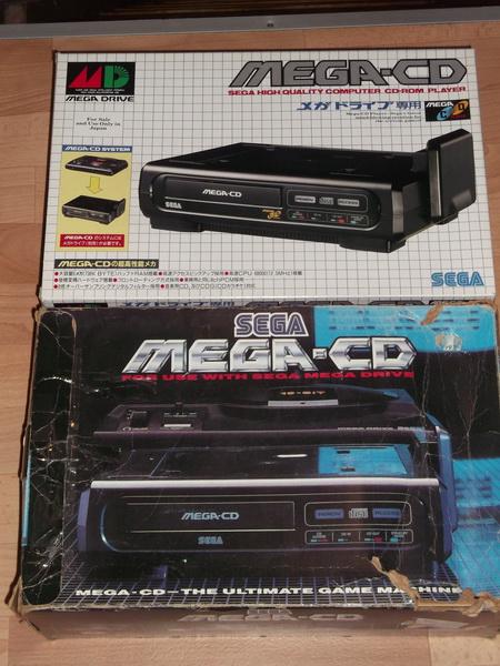 Sega c'est plus fort que toi - Page 2 13003001redimensionner