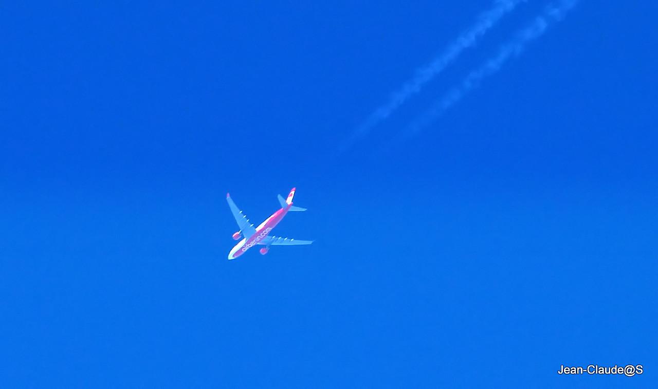 Au dessus de LFRN 130333IMG6706filtered