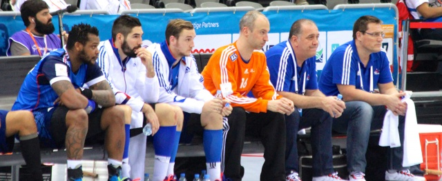 Mondial de handball 2015 [Qatar] 130349IMG8021copie