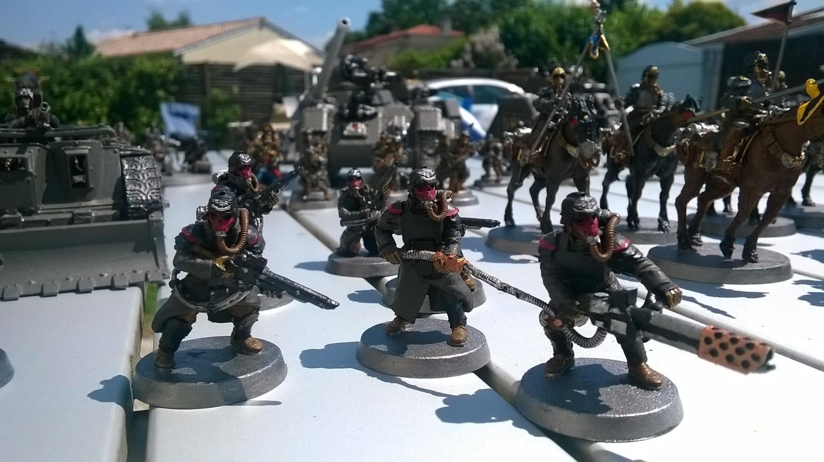 Death Korps of Krieg de Nico. ! 130432WP20140727052