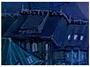 Le Village des Corbeaux