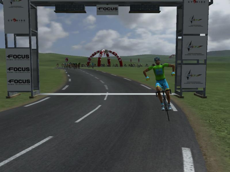 Tour de Romandie 131317PCM0009