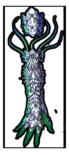 Shikai et autre babioles diponible pour vos personnages 131381GloveWind