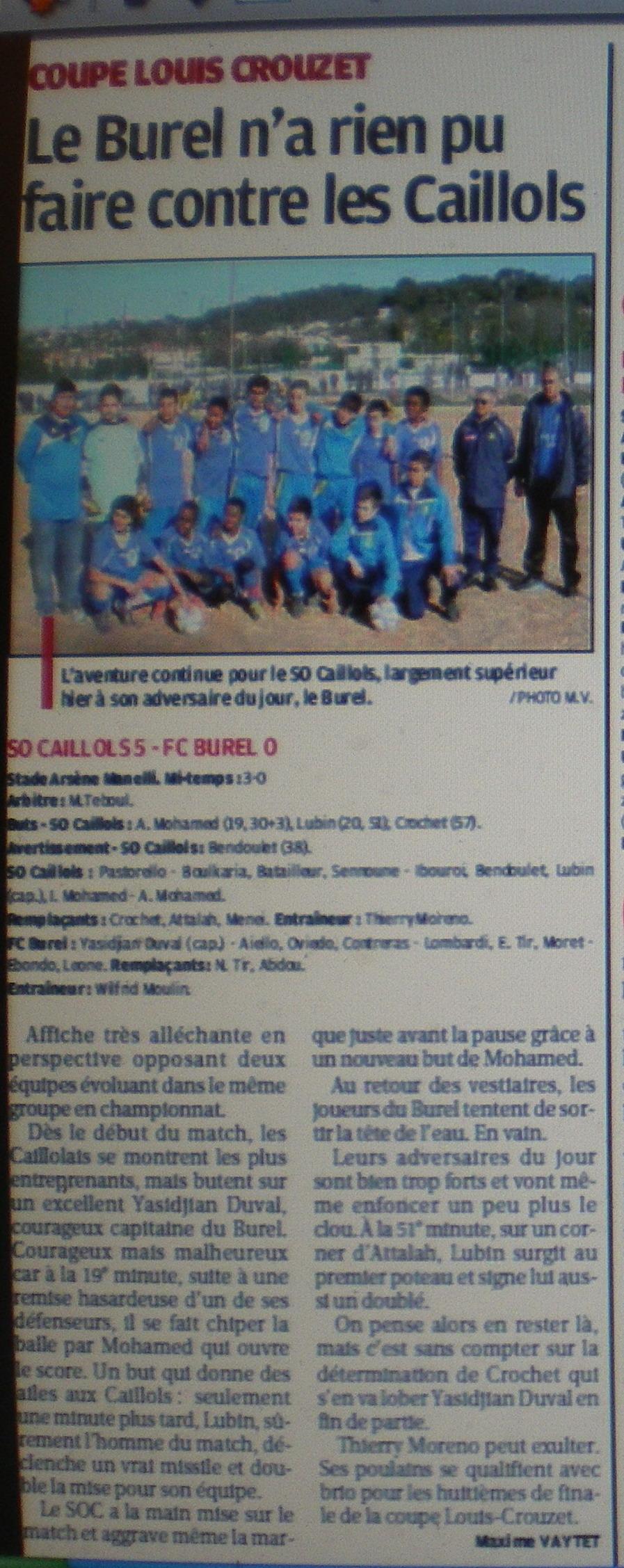 F .C .LE BUREL - Page 2 131683CopiedeIMGP3556