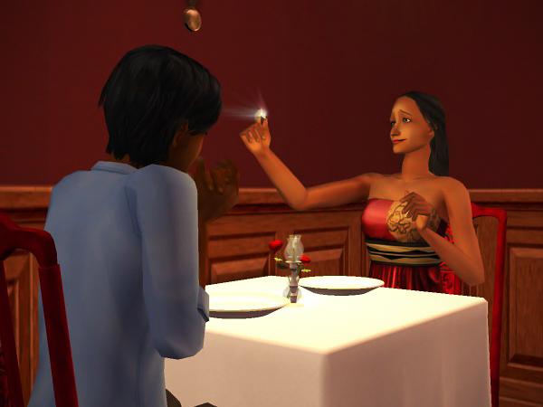 Souvenirs des Sims 2 - Page 3 131818snapshot6dae6a7300f4cb0e