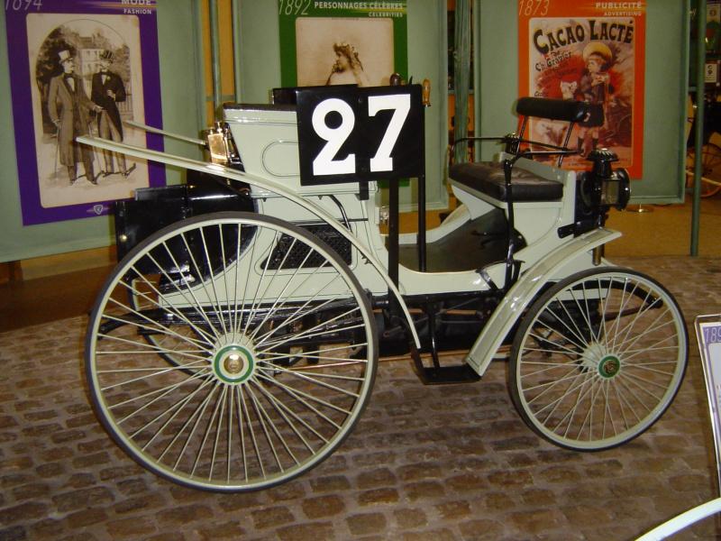 Musée de l'aventure Peugeot 132227sochauxmontbelliard122006015