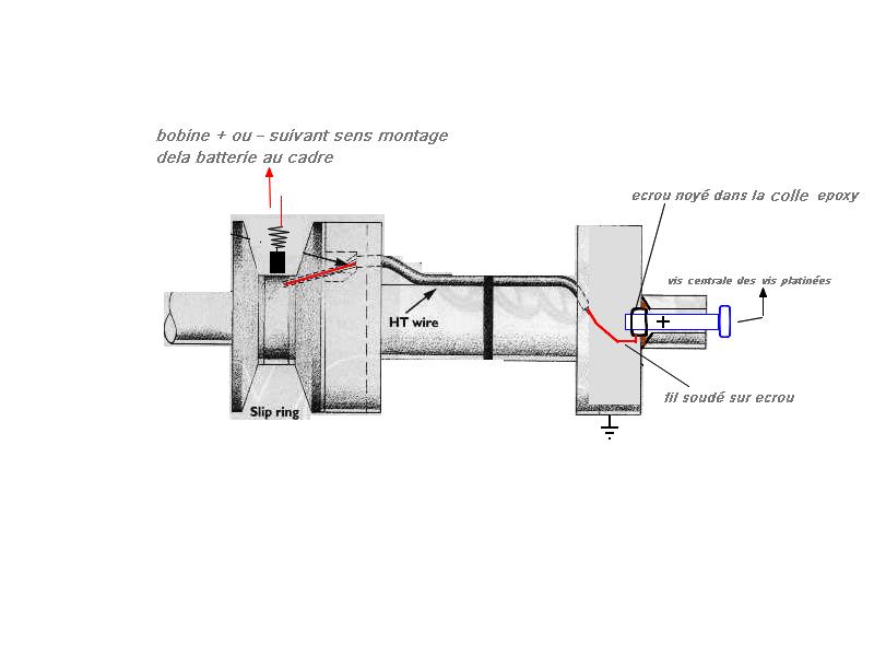 transfo magdyno en batterie/bobine 132363magdynmodif