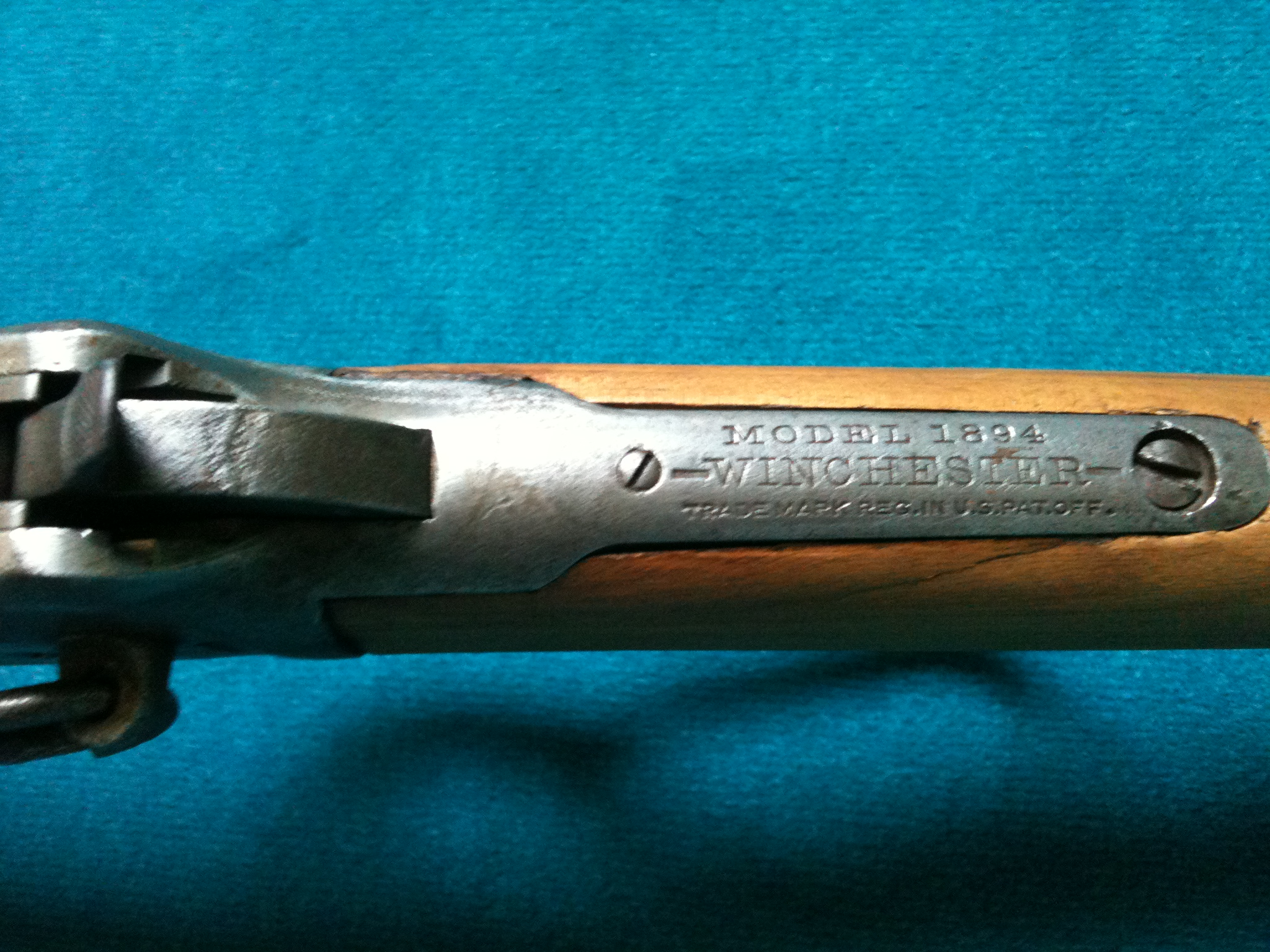 Winchester mod. 1894 132396IMG0494