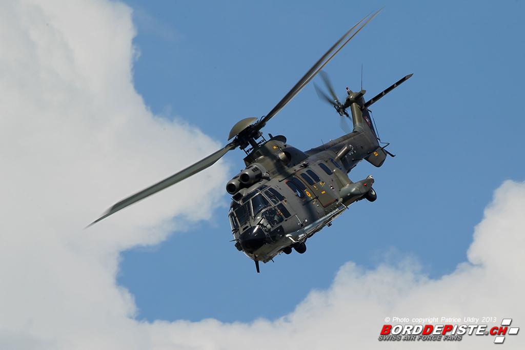 Fly-in Prangins le 17.08.2013 132669D21B3852