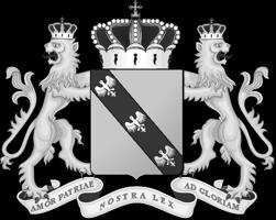 """[RP]Prétendant au trône """"royal"""" - Page 2 132733Lorraineennoir"""