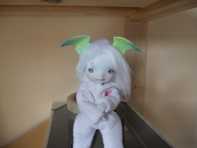 Nouvelles dolls : DimAria, LTF Ante et Lishe :) - Page 2 132875DSCN4641