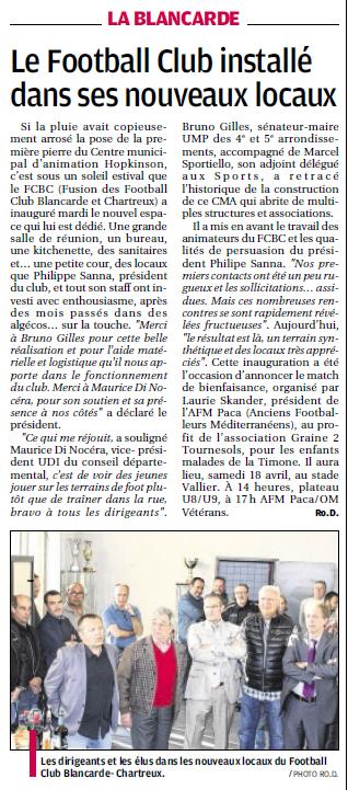 DISTRICT DE PROVENCE  - Page 35 133041361a