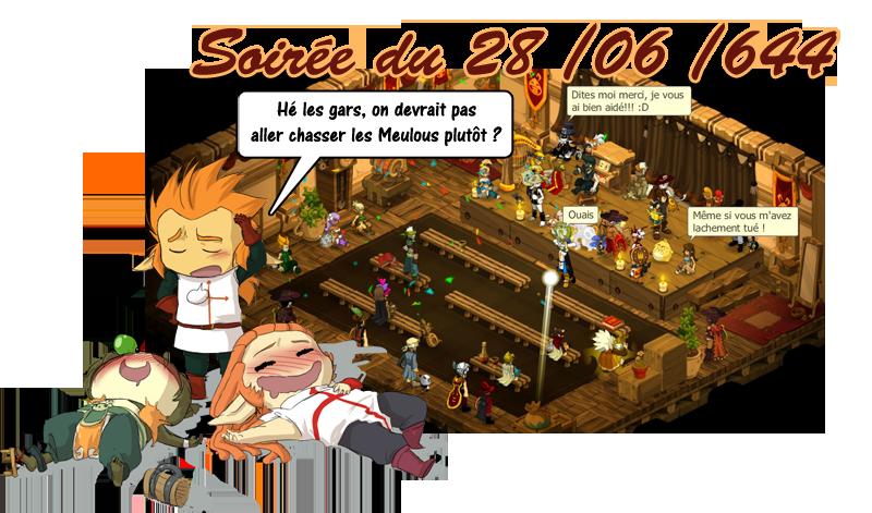 [Tous les samedis soir] Le Meulou-Garou ! 133214soiredu2806