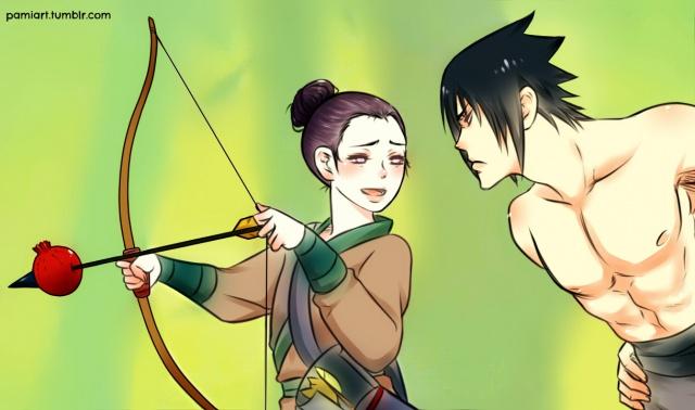 Sasuke x Hinata - Page 4 133449tumblrnj1ds62olh1r4kraao11280
