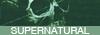 Oo-Supernatural-oO RPG 133559logo2