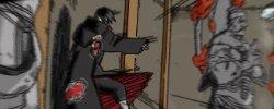 ~Genjutsu Manipulatoire~ 133855Genjutsu_defaite