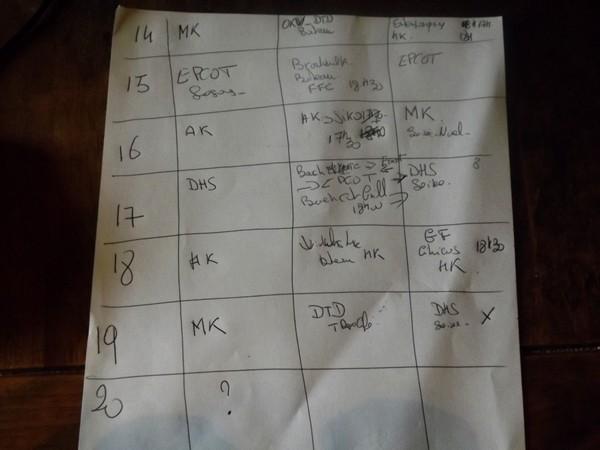 WDW Mai 2011 et la fete continue en Mars 2012 - Page 38 133995001