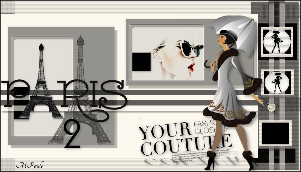 Paris2(PSP) 134084paris