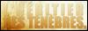 25. L'Héritier des Ténèbres 134135100352