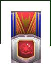 Monde Militaire 134294dignit