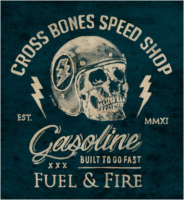 DESSINS - Skulls... 134648tumblrn8h0kw7ouU1sj2ib8o11280