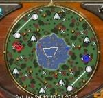 Le 2ème tournoi de la Communauté Francophone 134651screen52