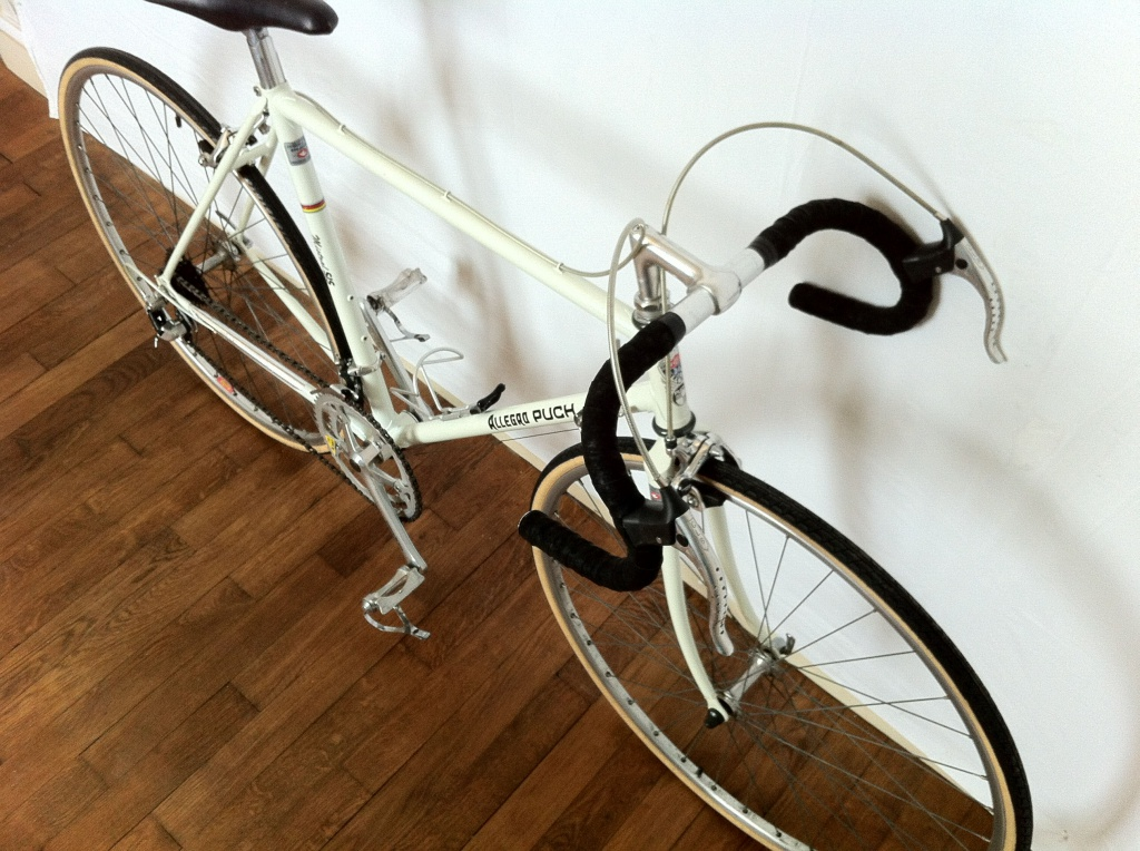 Allegro Puch  134908IMG0224