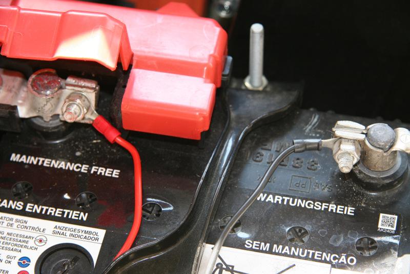 [électricité] Batterie 12V usure rapide ? - Page 4 135081IMG9209