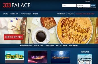 vignette-du-casino-en-ligne-333-palace