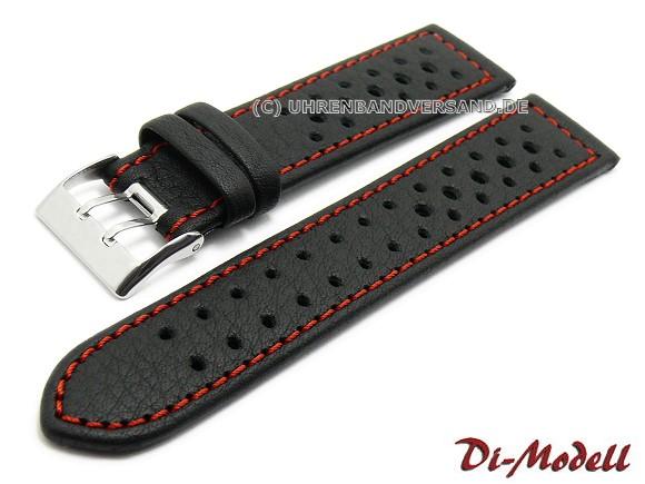 creationwatches - Tissot Owners Post... 135405DiMLC1230schw20RNUhrenarmband
