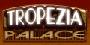 tropezia-palace