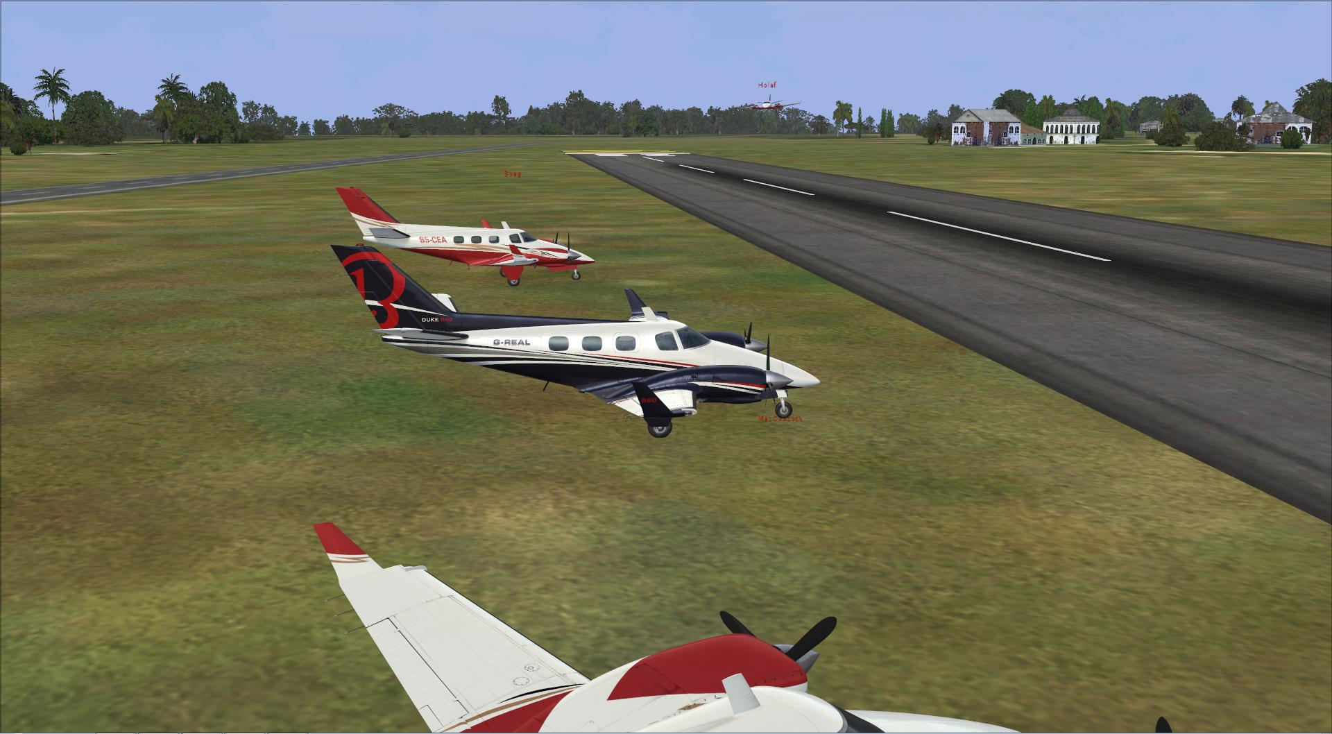 vol shag pilote de brousse  13555720144271557490